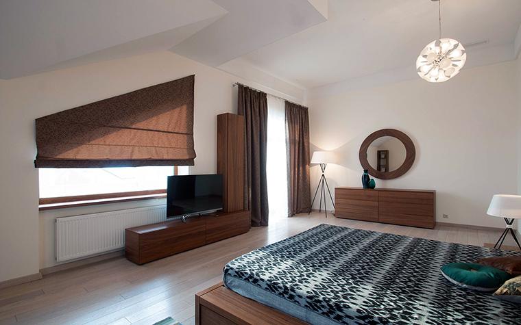 спальня - фото № 50258