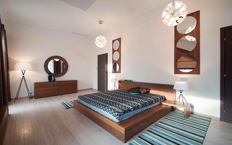 спальня - фото № 50262