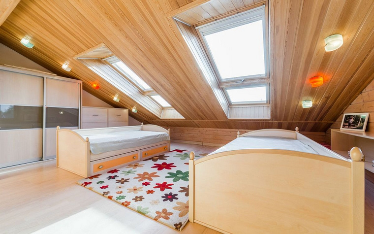 <p>Автор проекта: Уютная квартира</p>
