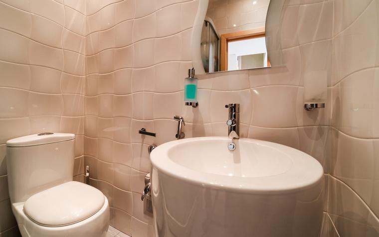ванная - фото № 52877
