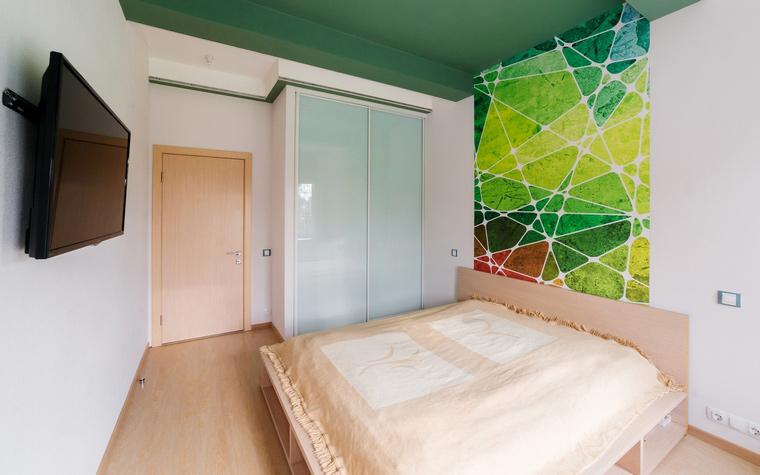 спальня - фото № 52871