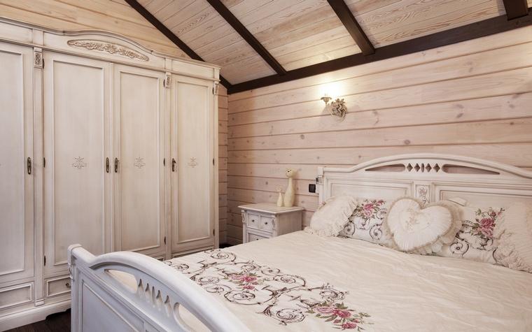 спальня - фото № 52993