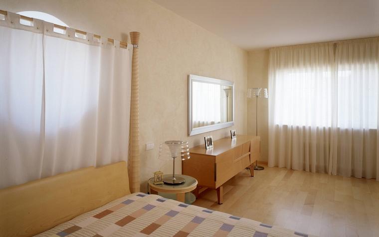 спальня - фото № 53104