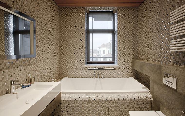 ванная - фото № 53543