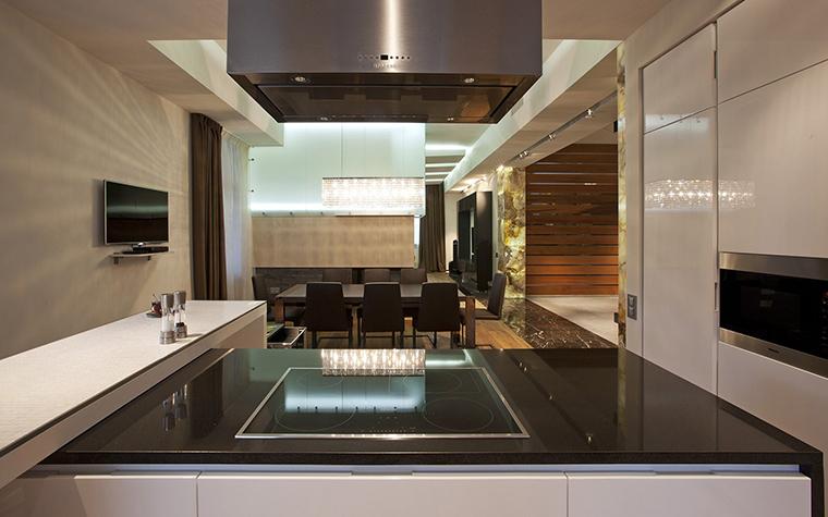 кухня - фото № 53520