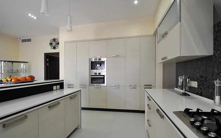 кухня - фото № 54200