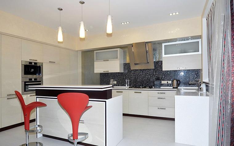 кухня - фото № 54201
