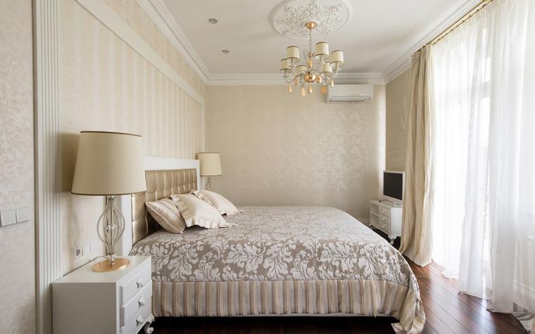 спальня - фото № 54288