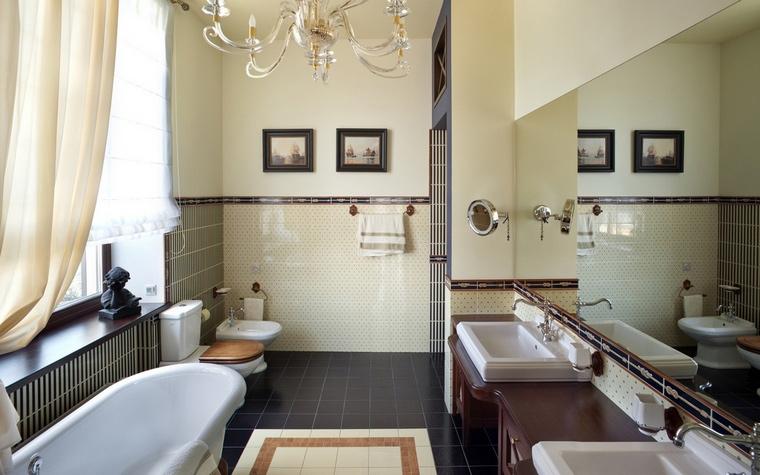 ванная - фото № 54406