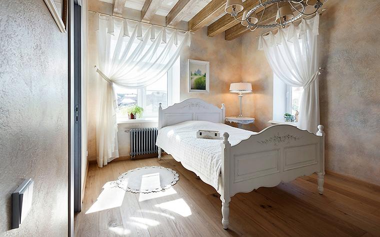спальня - фото № 54668