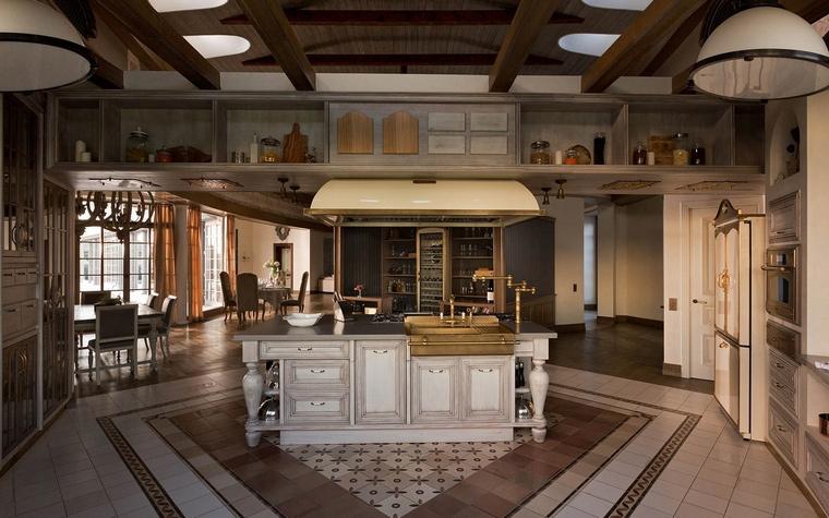 Ресторан PARADISE Ставрополь: цены, отзывы, банкетный зал