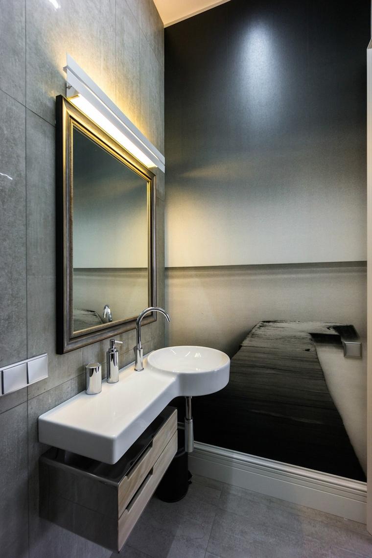 ванная - фото № 55726