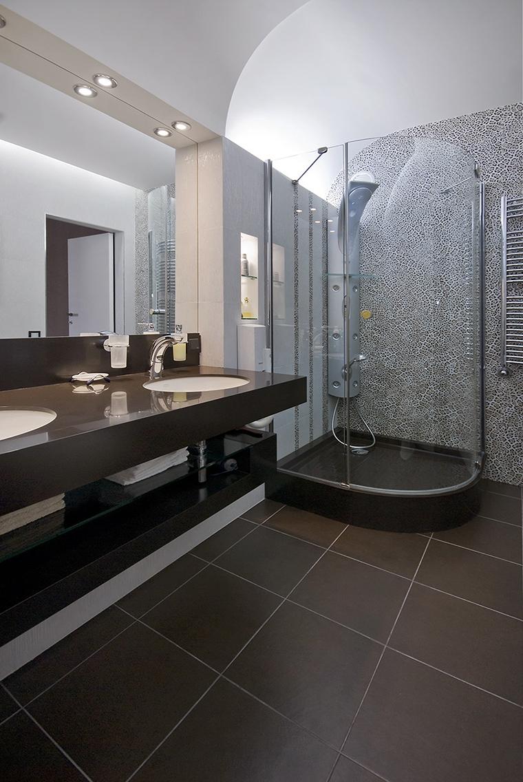 ванная - фото № 55770