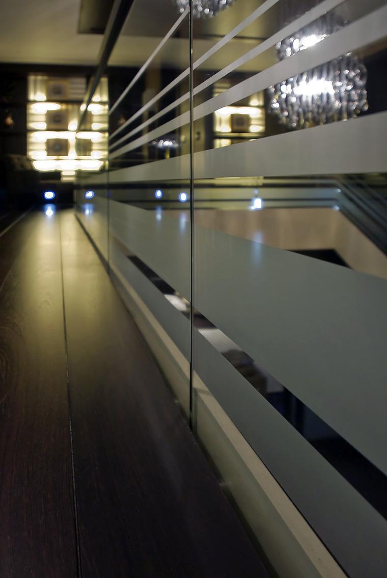 интерьер холла - фото № 55762