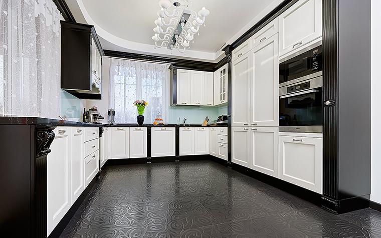 кухня - фото № 55960