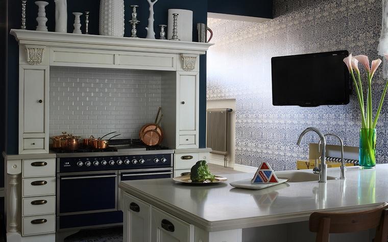 кухня - фото № 56868