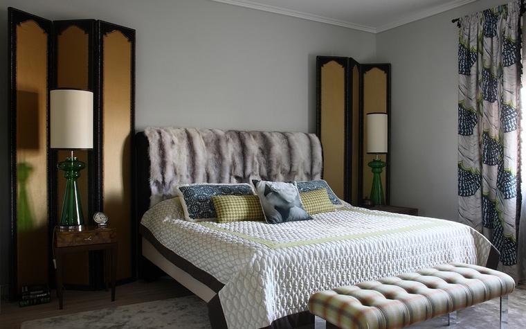 спальня - фото № 56873