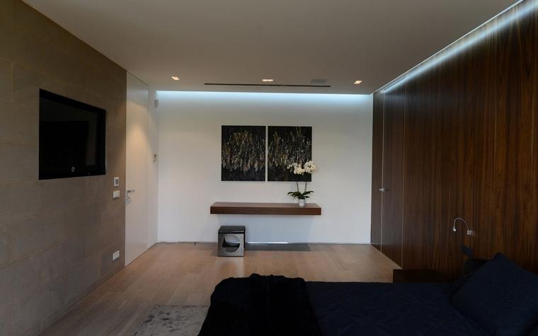 спальня - фото № 57521