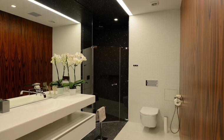 ванная - фото № 57541