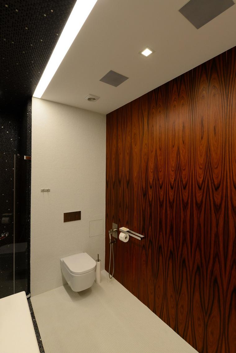 ванная - фото № 57542