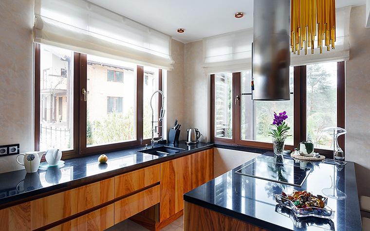 кухня - фото № 57723