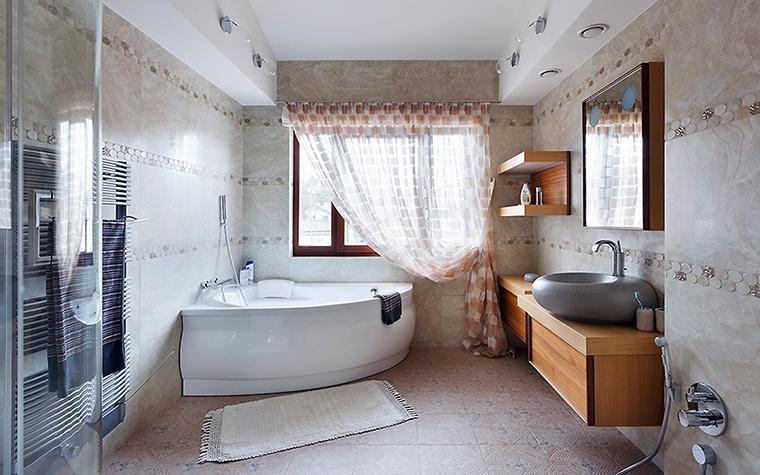 ванная - фото № 57722