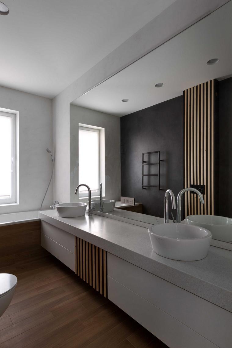 ванная - фото № 58699