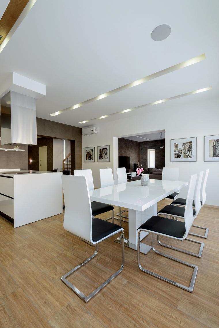 кухня - фото № 59151