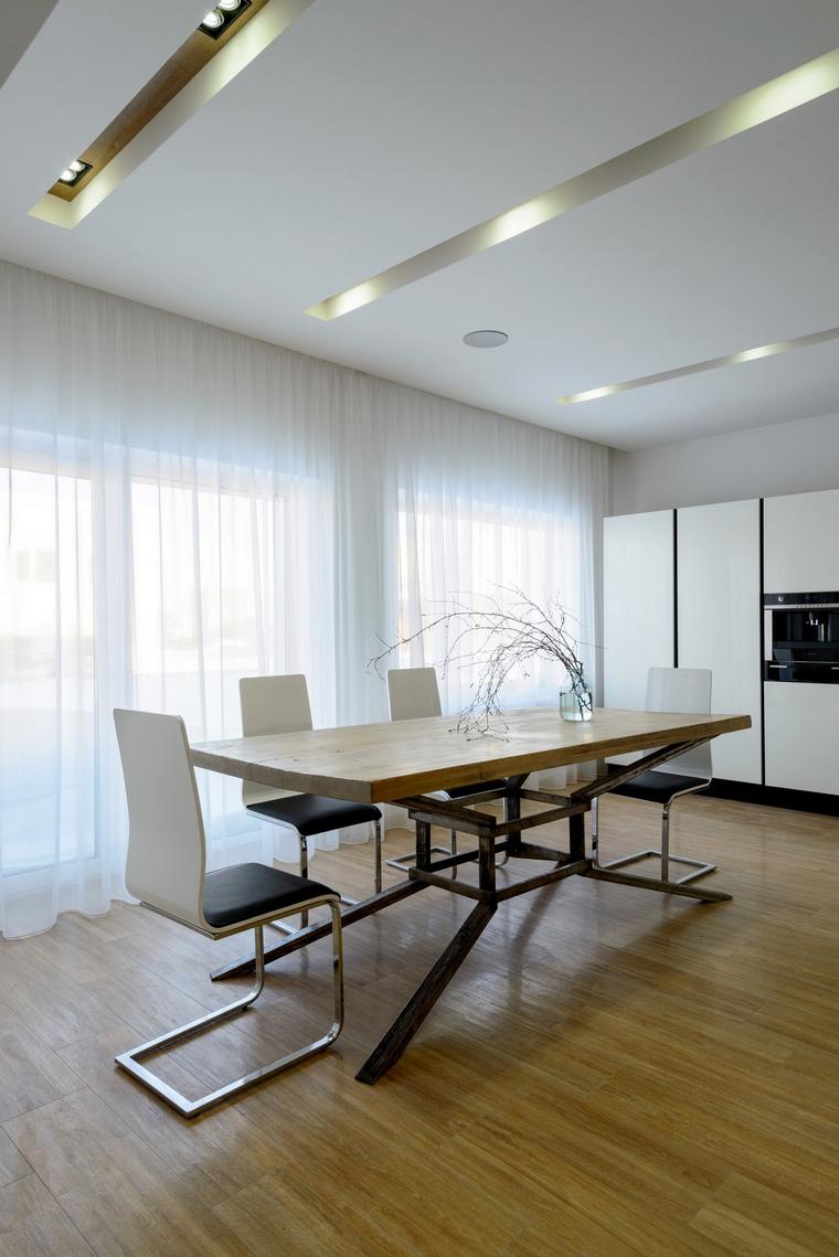 кухня - фото № 59156
