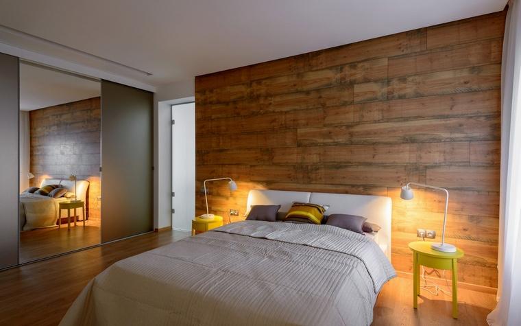 спальня - фото № 59162