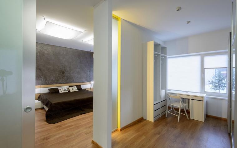 спальня - фото № 59172