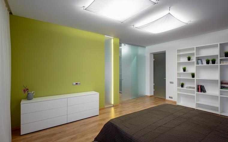 спальня - фото № 59174