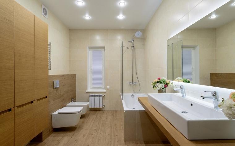 ванная - фото № 59182