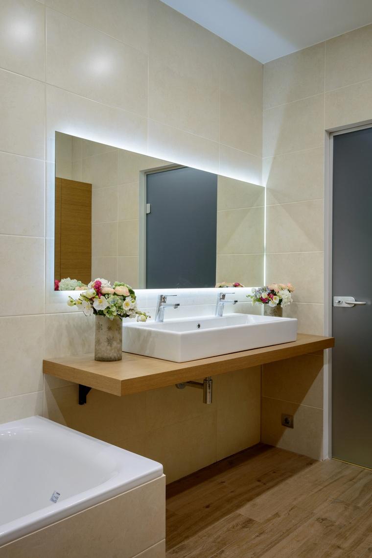 ванная - фото № 59184
