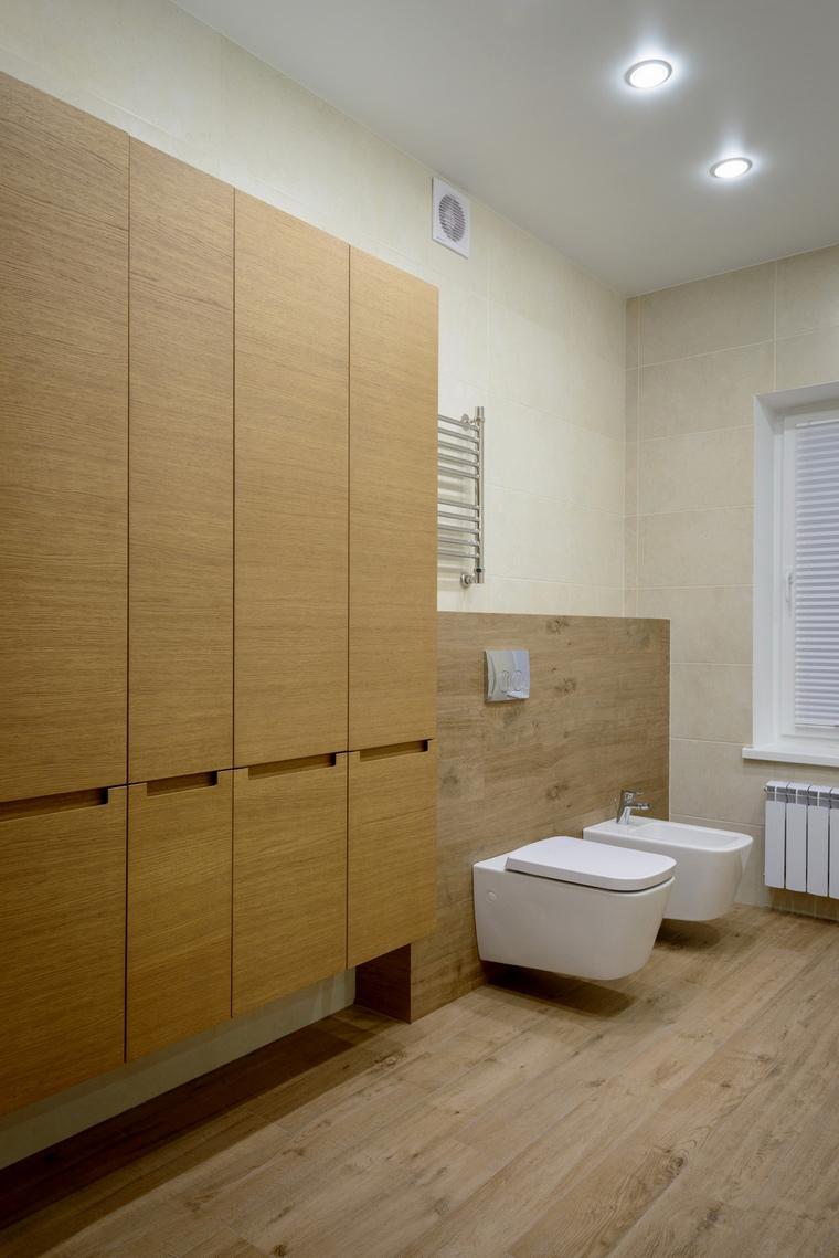 ванная - фото № 59187