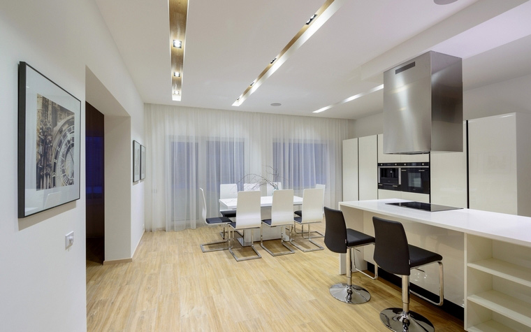 кухня - фото № 59158