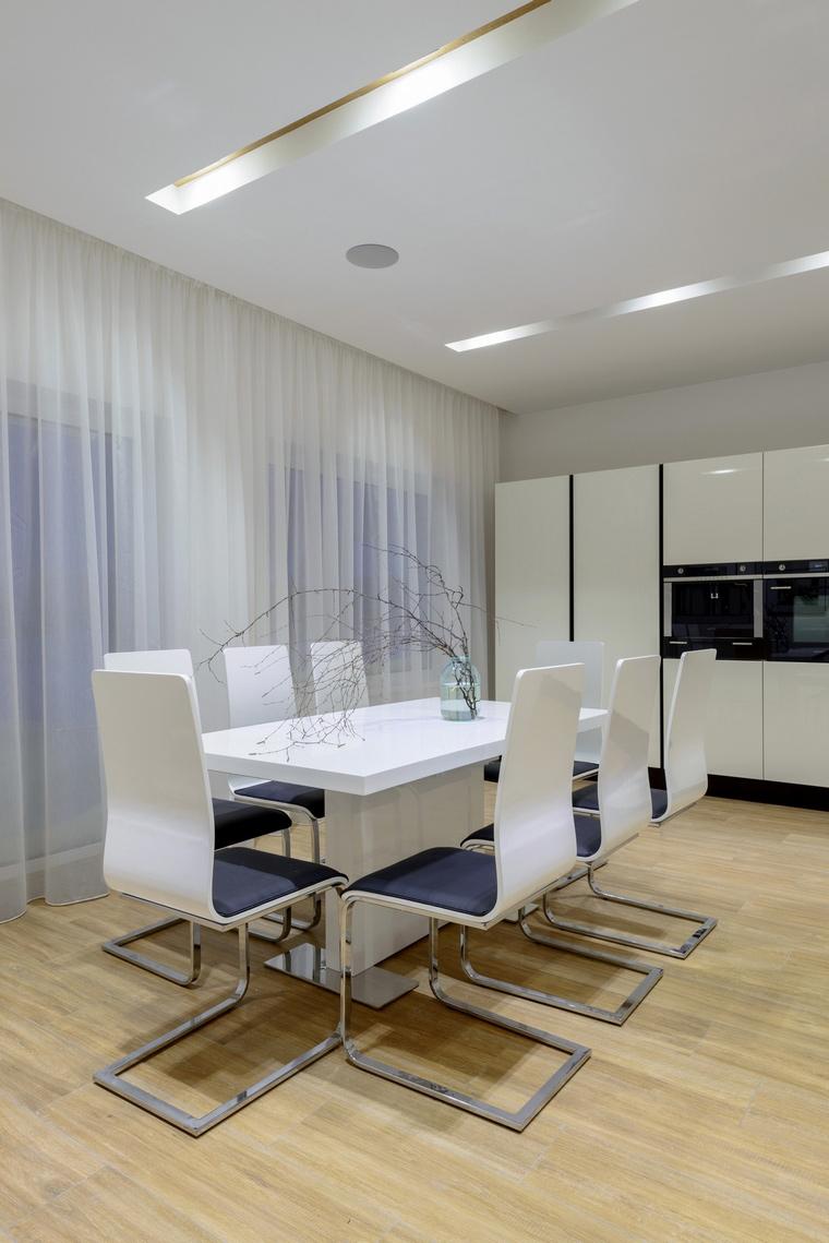 кухня - фото № 59159