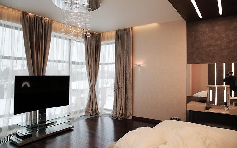 спальня - фото № 59636