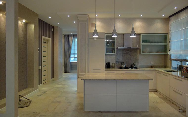 кухня - фото № 59892