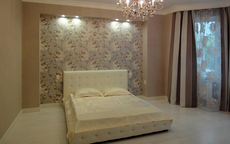 спальня - фото № 59881