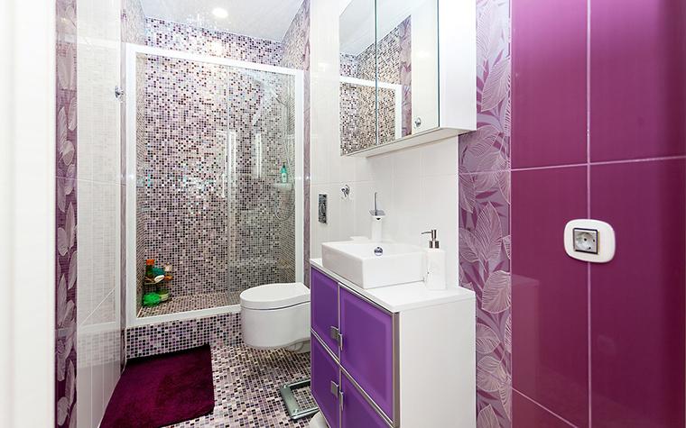 ванная - фото № 60236