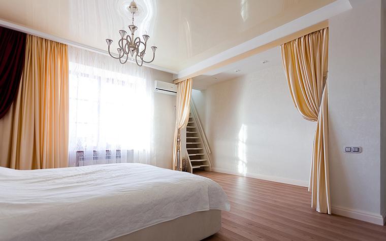 спальня - фото № 60238
