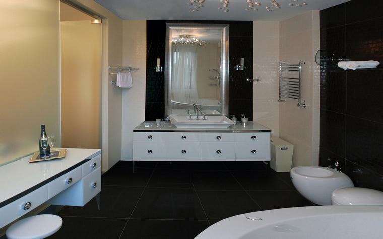 ванная - фото № 60710