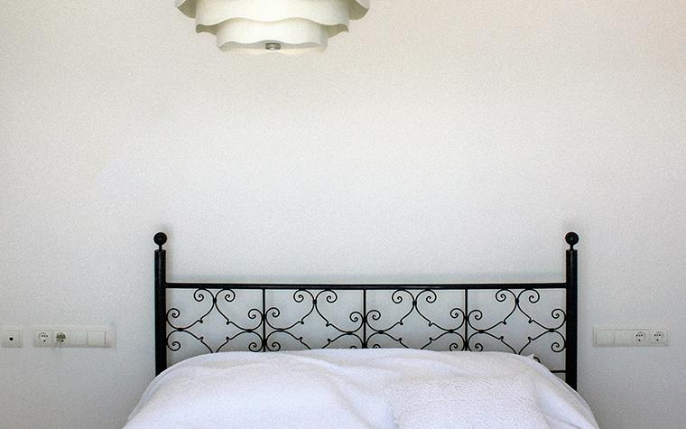 спальня - фото № 61273