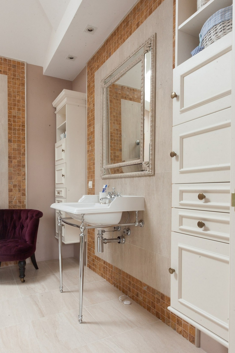 ванная - фото № 62503