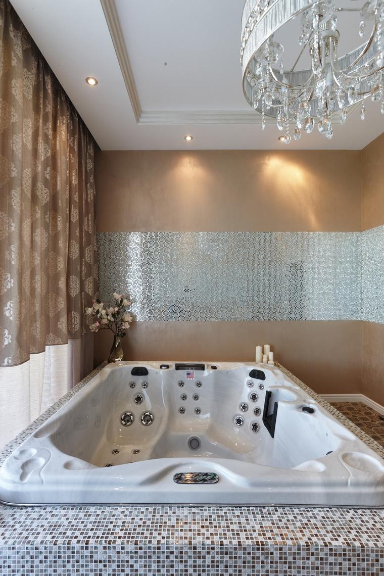 ванная - фото № 62551