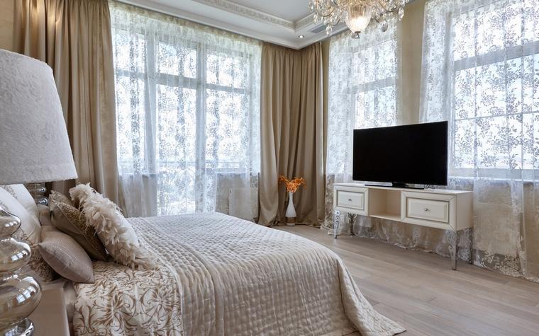 спальня - фото № 62589