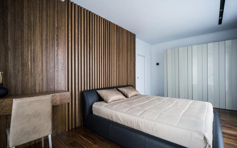 спальня - фото № 62802