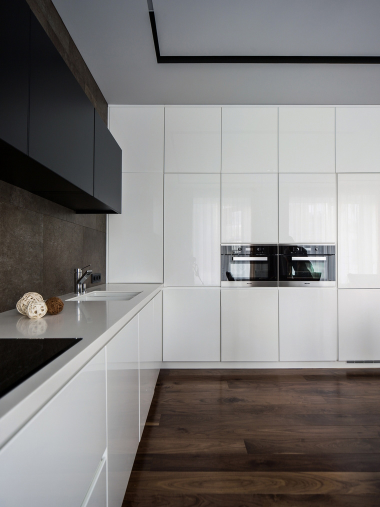 кухня - фото № 62797
