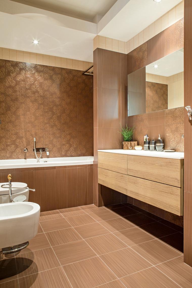 ванная - фото № 63323